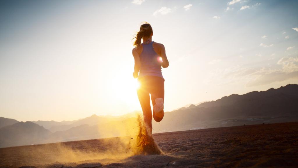 protéines sports d'endurance